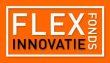 Flex_Innovatie_Fonds